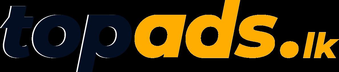 TopAds